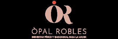 Òpal Robles
